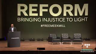 #FREEMEEKMILL