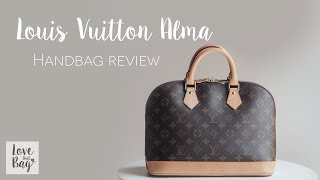 51e597008eac lovethatbag-ca review - Free Online Videos Best Movies TV shows ...