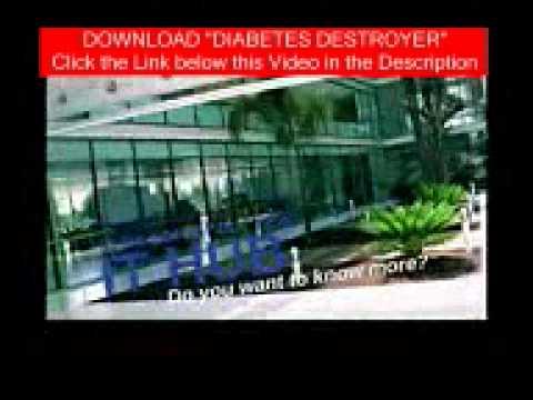 Diabetes e hepatite C pode ser tratado