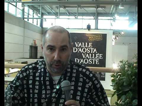 Mille e una Italia - I Dialetti di VInitaly 2010
