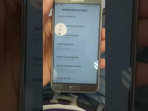 Samsung J327vpp Unlock Z3x