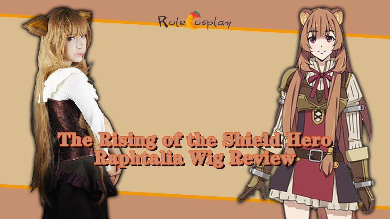 Fate//Grand Order Shuten-douji Cosplay Wig Hairpiece Women Harajuku Short Hair