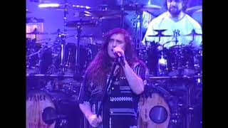 Dream Theater - 6:00 Live In Osaka Japan 2002