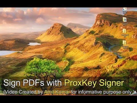 PDF Conversion Services in Indore, पीडीएफ