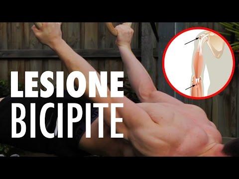 Terapia fisica a osteochondrosis di reparto lombare di una spina dorsale un magnete