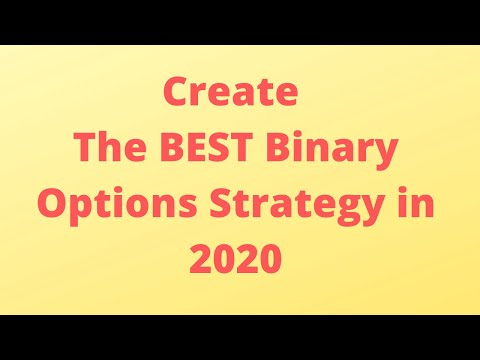 Binary options volodin reviews