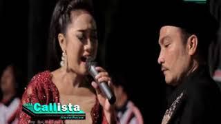Bukan Tak Mampu   Anisa R   Om Callista Surabaya
