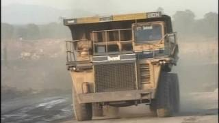 How to operate Dumper part-2