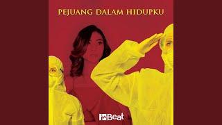 Download lagu Tika Pagraky Pejuang Dalam Hidupku Mp3