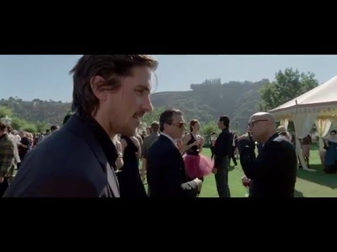 Knight of Cups (Clip 'Helen')