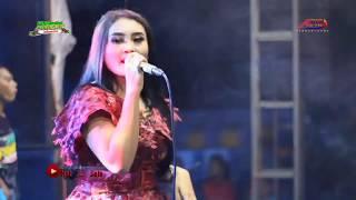 Ani Arlita - Roda Kehidupan - Launcing Gang Parot Mojokerto