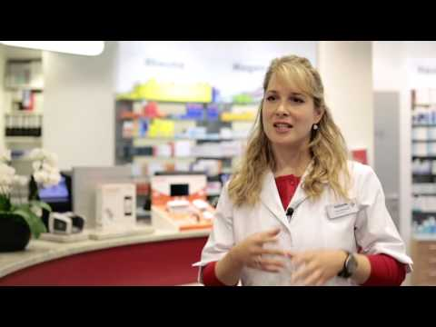 Portale Hypertension Beschwerden
