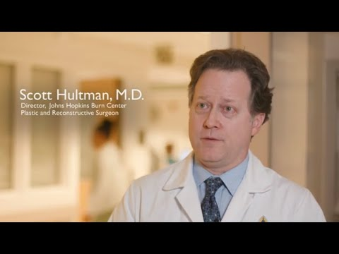 Pancreatic cancer xeloda