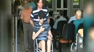 Morre O KEN HUMANO, Modelo Brasileiro De 22 Anos