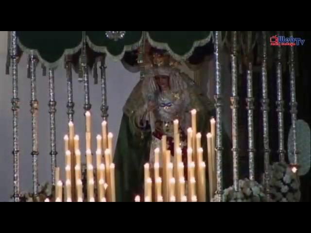 Semana Santa de Cartaya