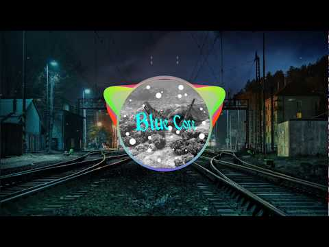 Download Alan Walker - The Spectre HD Mp4 3GP Video and MP3