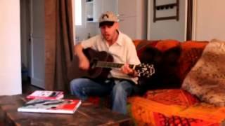 Joey Lavino - You Again