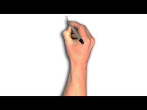 Die Tropfen der Hammer tora in lipezke