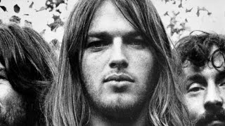 Tragic Details About Pink Floyd
