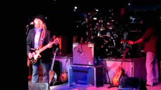John Anderson - I've Got It Made (LIVE in McMinnville, TN A&L Fair 2011)