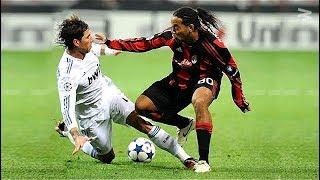 sport super faze Ronaldinho