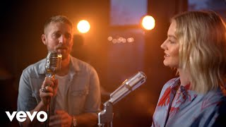 Brett Young I Do (Acoustic)