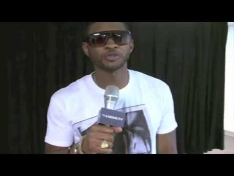 THECOOLTV Artist Shout Outs