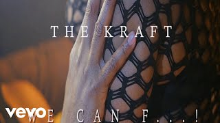 The Kraft  We Can F