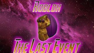Roblox: Egghunt 2019 (Roblox Animation)