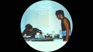 Wolf + Lamb - If U Had (Shaun Reeves Edit)