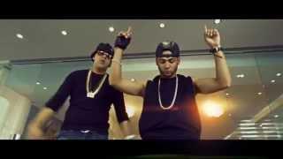 Hasta Cuando Mas - Eloy (Video)