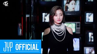 """TWICE TV """"Feel Special"""" EP.05"""