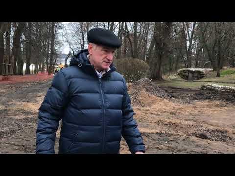 Буянов Александр Александрович - исполняющий обязанности директора/