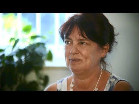 Láb visszér műtét videó
