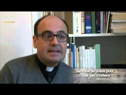 Père Emmanuel Gougaud