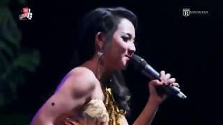 Download lagu Benci Kusangka Sayang Lala Widy Mp3