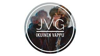 JVG   Ikuinen Vappu | Lyrics