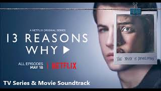 Siouxsie & The Banshees - Cities In Dust (Audio/Lyrics) [13 REASONS WHY - 2X09 - SOUNDTRACK]