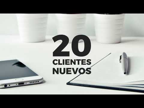 MD7.2 SpicyMinds Digital Business Lab - 6tos. Premios #LatamDigital 2018