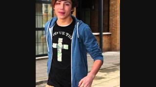 Dancing in the Street (George Shelley Video)