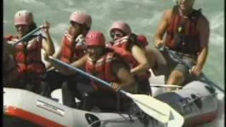 Whistler Four Seasons Resort Video: Whistler Video