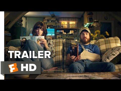 watch-movie-10 Cloverfield Lane