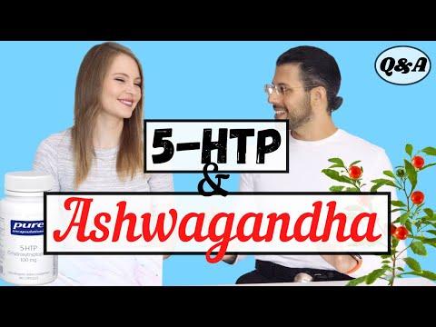 Sonakshi sinha fogyás divat