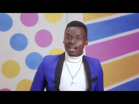 Dennis Felix – Chapa (Official Video)