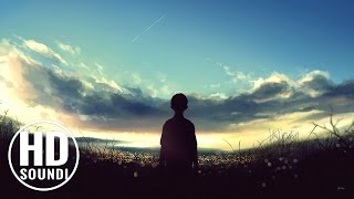 """Most Beautiful Music: """"To The Vanishing Point (Mix)"""" by Random Forest"""
