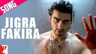 Jigra Fakira Song | Aurangzeb | Arjun Kapoor   - YouTube