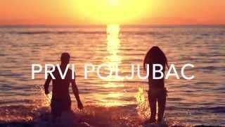 """KARMA - """"Prvi poljubac"""" (lyrics video HD)"""