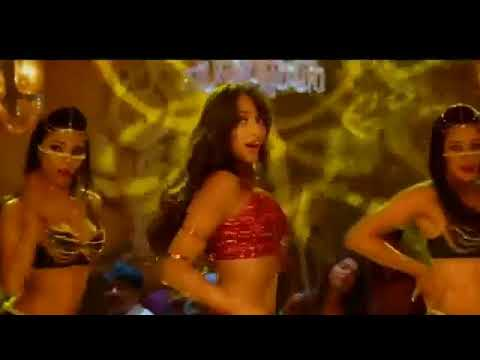 dilbar dilbar hd song download 2018