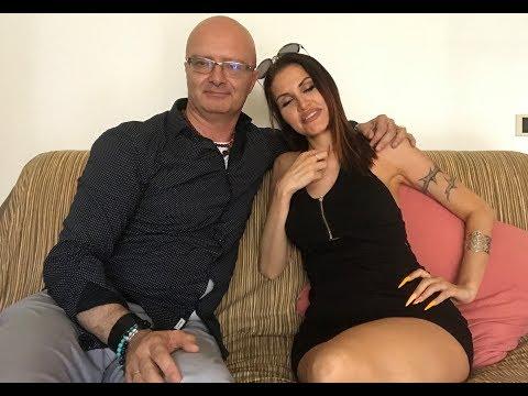 On-line il sesso orologio gratis con donne mature