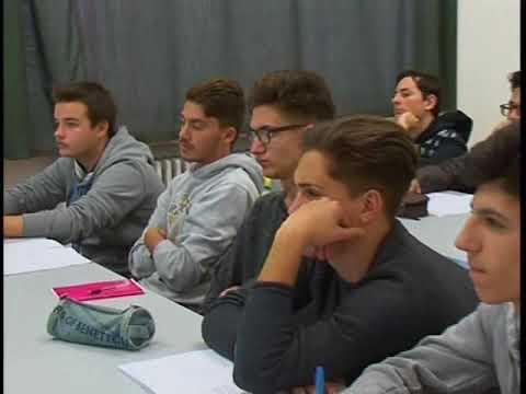 MATURITA', IN PROVINCIA DI IMPERIA COINVOLTI 1.400 STUDENTI